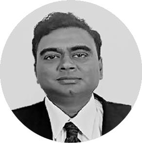 Nataraj Lakshmipathy