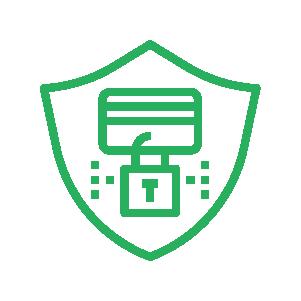 Fraud Prevention & Chargeback Management