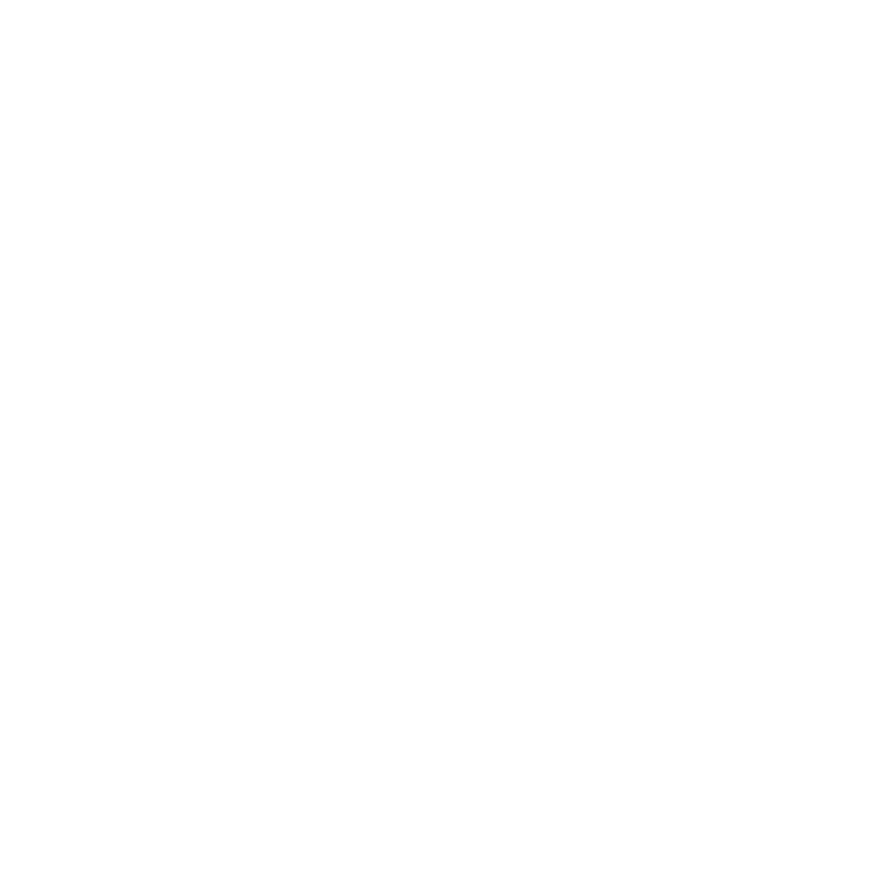 Compliance Monitoring Services