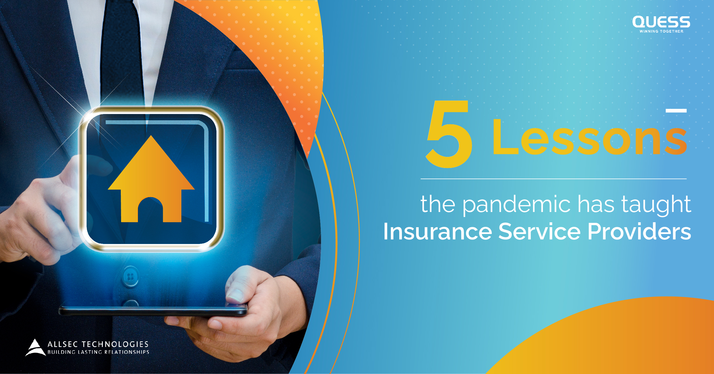 insurance claims management software